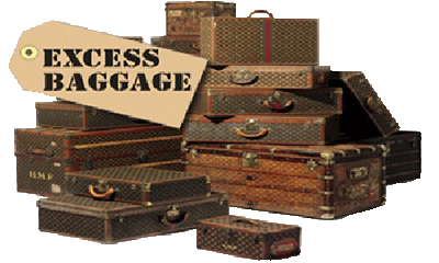 excess-baggage